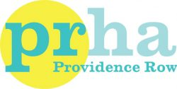 Providence Row Housing Association